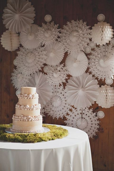 wedding cake backdrop 33 best how to make a in a jar images on 21773