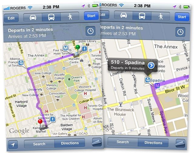 20101008ttc-googlemaps-iphone.jpg