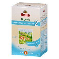 Hipp or Holle - Which European Baby Formula is Best?