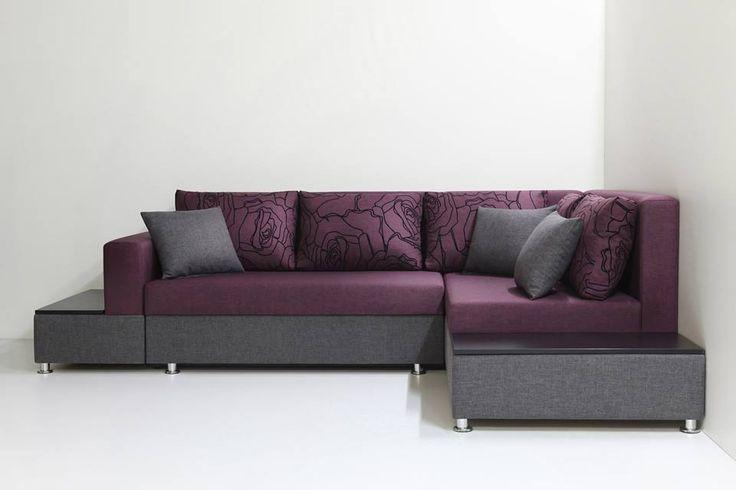 Stiai ca acum poti avea un alt nivel de confort si eleganta la tine acasa cu gama de canapele noi de la Detolit Company care sa iti aduca mai mult stil?  Vino pe str. Amurgului nr  1 in Timisoara sa vezi gama de canapele noi si ofertele toamnei.