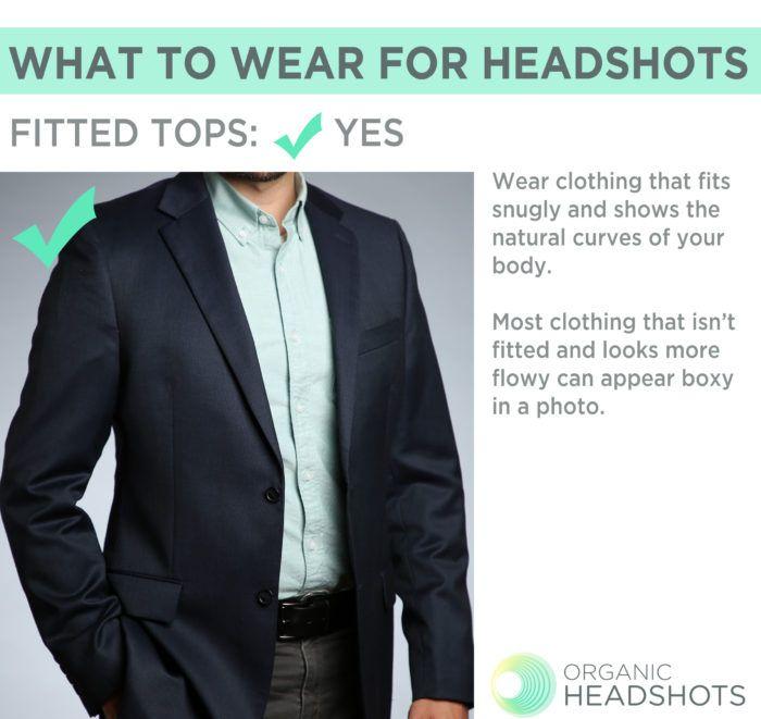 8698725c4228b2a100ed1c2f14bba890 - How To Get On The Show What Not To Wear