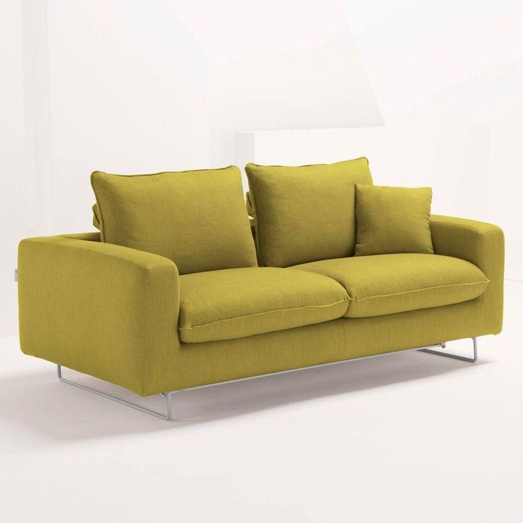 Pezzan   Modern Sleeper Sofas
