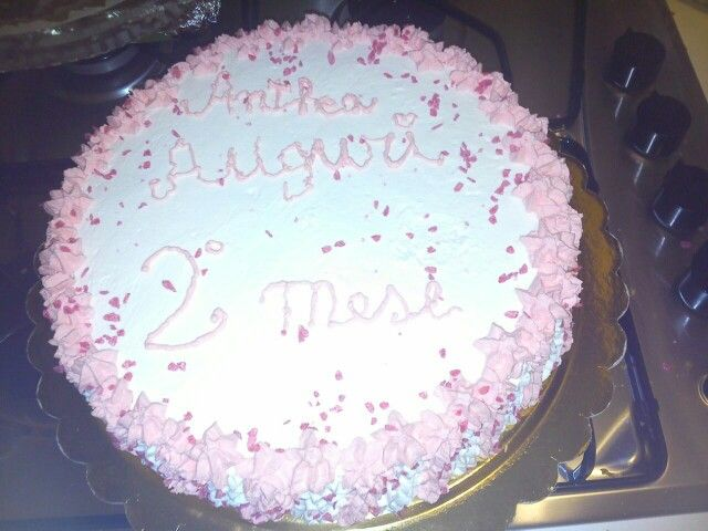 #torte