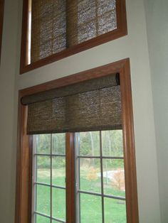 17 Best Images About Roller Shades W Cassette Valance On