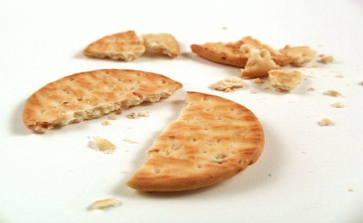Gordura trans: a vilã em nosso prato