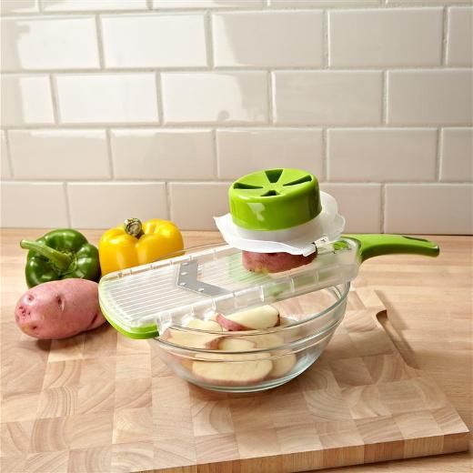 Kitchen Gadgets Store:Simple And Safe Kitchen Gadgets Itemsu2013cheap Plastic Kitchen  Gadgets Design