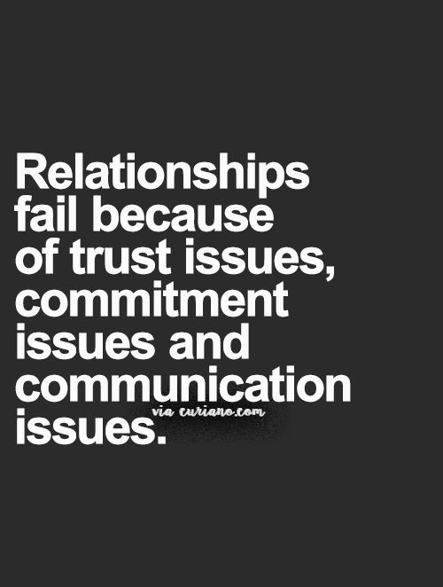 blog lifestyle relationships exclusive committed relationship