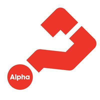 alpha jovenes - Buscar con Google