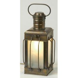 LAMPARA NAUTICA