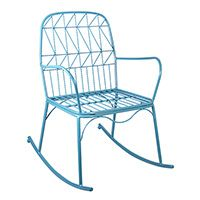 Madras Link Max Rocking Chair