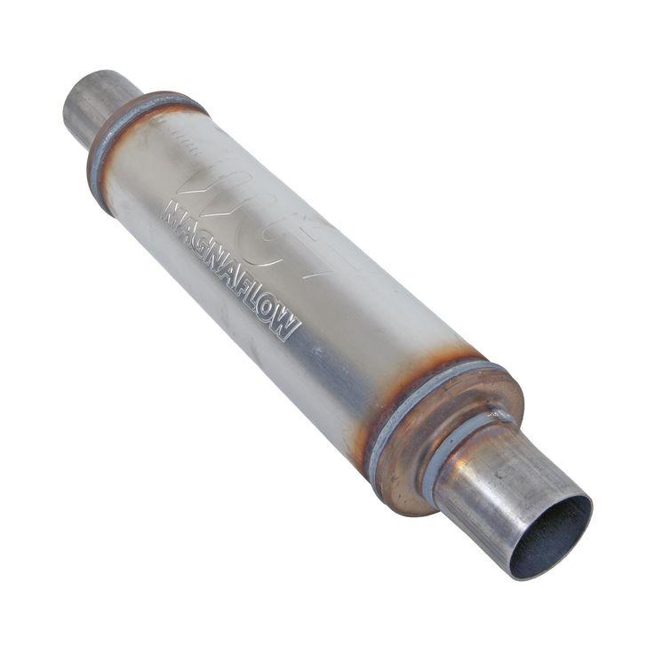 MagnaFlow Performance Mufflers 10414
