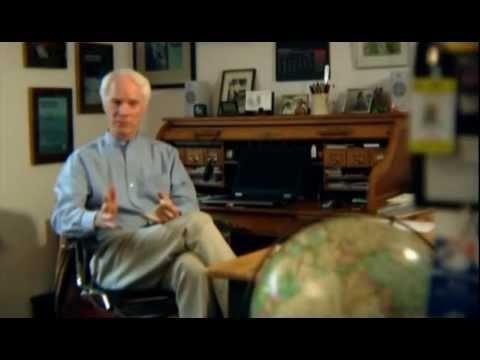 La Storia dell'Universo 1x03 - La Fine della Terra [The Universe 1x03 - End of the Earth]