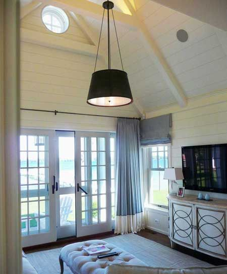 Check Out The Gwenwood Hang Light Fixture From Urban Electric Co