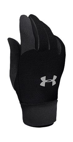 Running gloves for cold weather