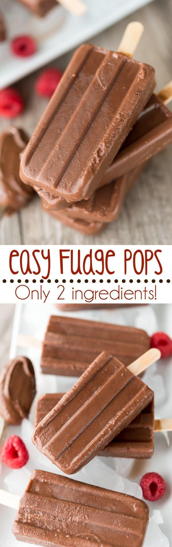 25+ best Chocolate almond milk ideas on Pinterest | Almond milk ...