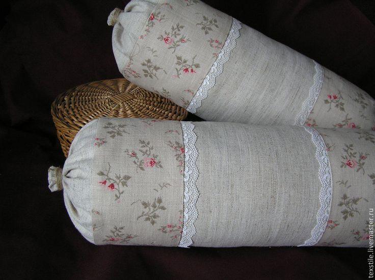 декоративные подушки в стиле прованс: 20 тыс изображений найдено в Яндекс.Картинках