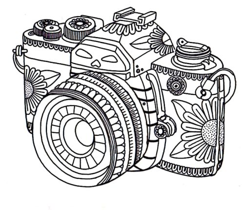 Printable Coloring Pages Miss You 407 Best Free For Adults Images On Pinterest