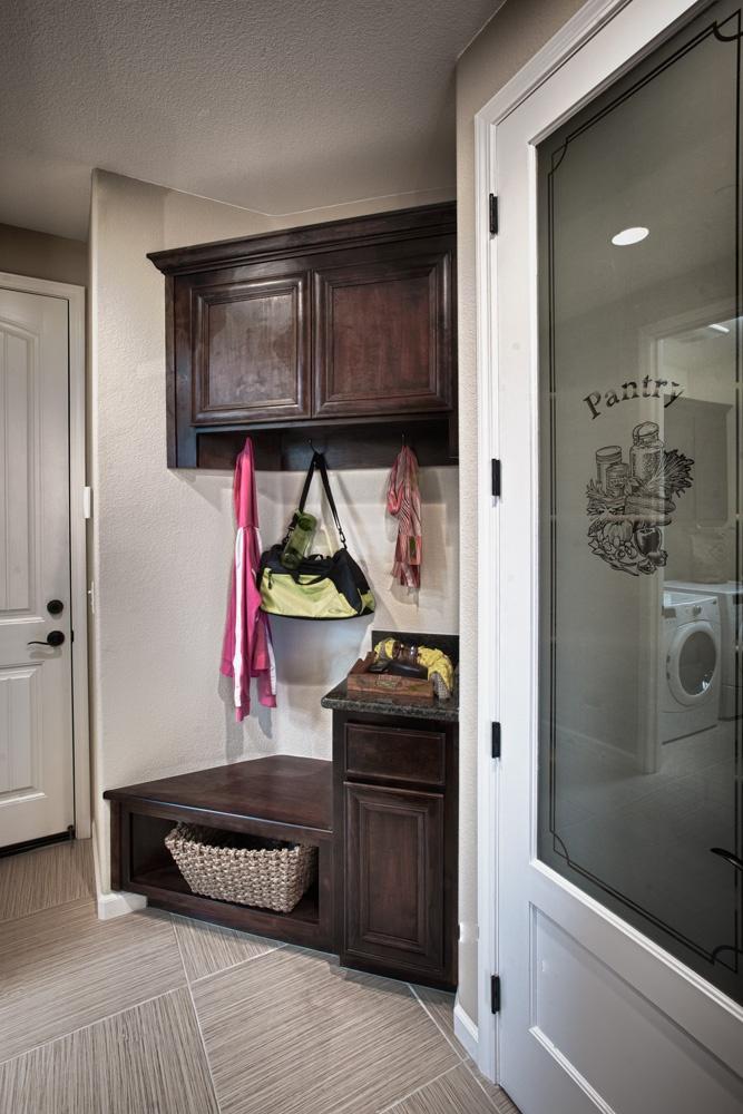 38 best West Sacramento Homes: Stone Harbor images on Pinterest ...