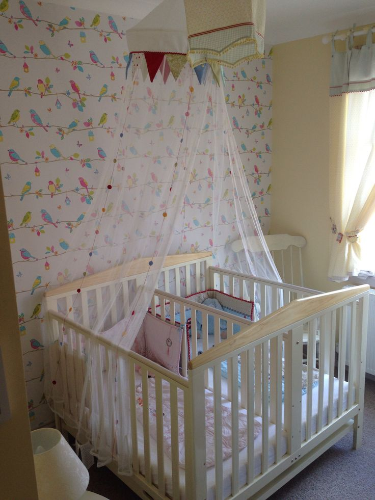 best 25 twin cots ideas on pinterest twin cribs cribs for twins and twin ideas. Black Bedroom Furniture Sets. Home Design Ideas