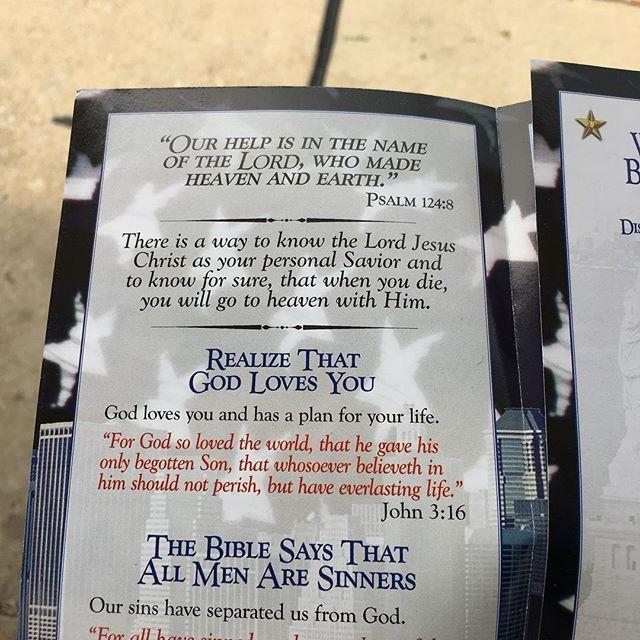 #whitness #truth #truthbetold #jesus #jesusfreak #jesussaves #christian  #wisdom