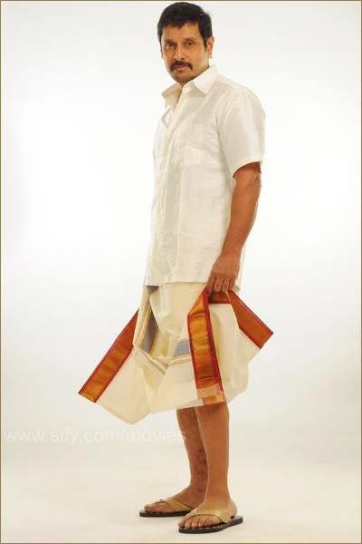 23 best chhiyan vikram images by arun sandhu on Pinterest ...