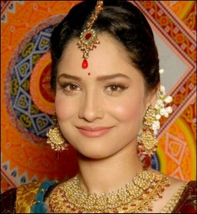 85 best images about Ankita lokhande