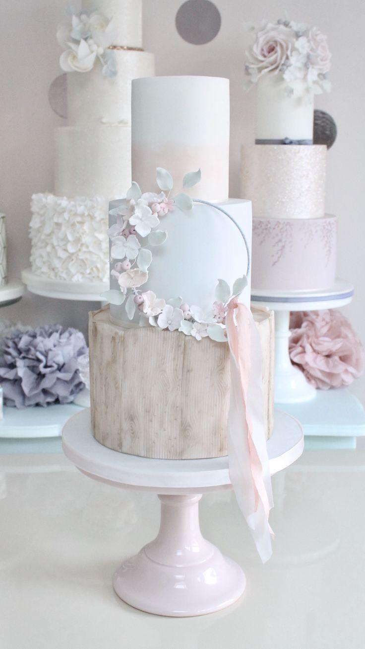 Folgen Sie uns auf Twitter @SIGNATUREBRIDE und auf FACEBOOK @ SIGNATURE BRIDE MAGAZINE …   – Wedding Cakes