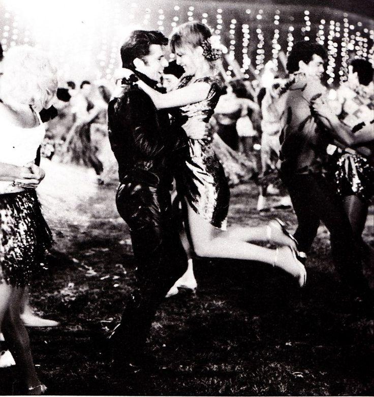 183 Besten Grease 2 Bilder Auf Pinterest Maxwell Caulfield