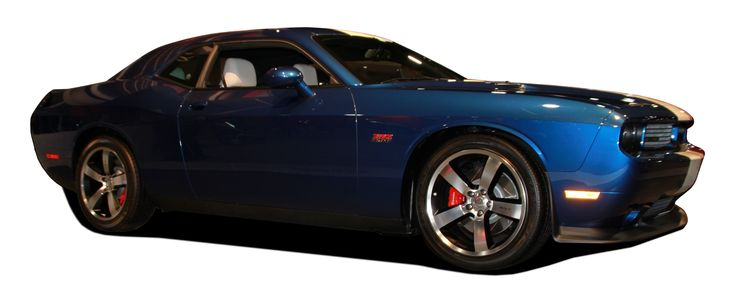 2011 Challenger Inaugural Edition
