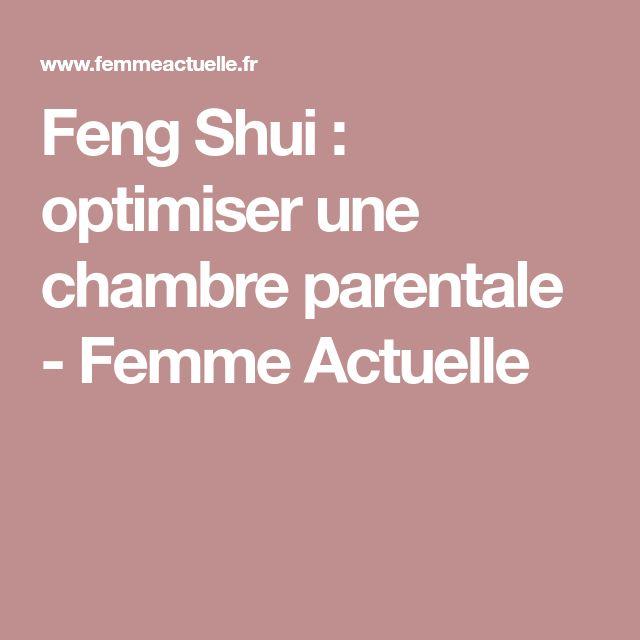 emplacement lit feng shui perfect conseils pour une salle de bains feng shui with emplacement. Black Bedroom Furniture Sets. Home Design Ideas