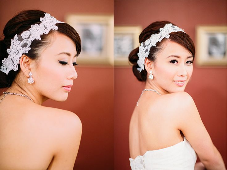 Bridal shoot in Vancouver, BC, Canada  Photography by Love Frankly Wedding photography