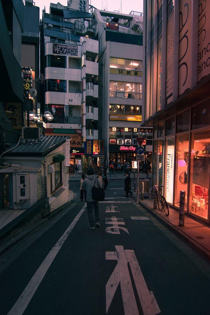 Shibuya Tokyo, Japan – #Japan #Shibuya #tokyo
