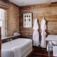 Artist Residence | Boutique Hotel | London http://artistresidencelondon.co.uk