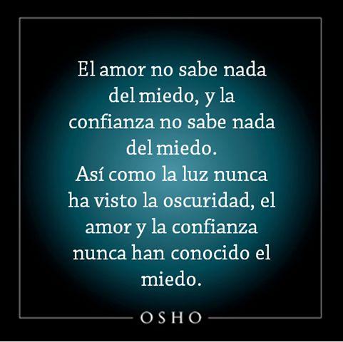 ۩₪۩ Frases de Osho ۩₪۩