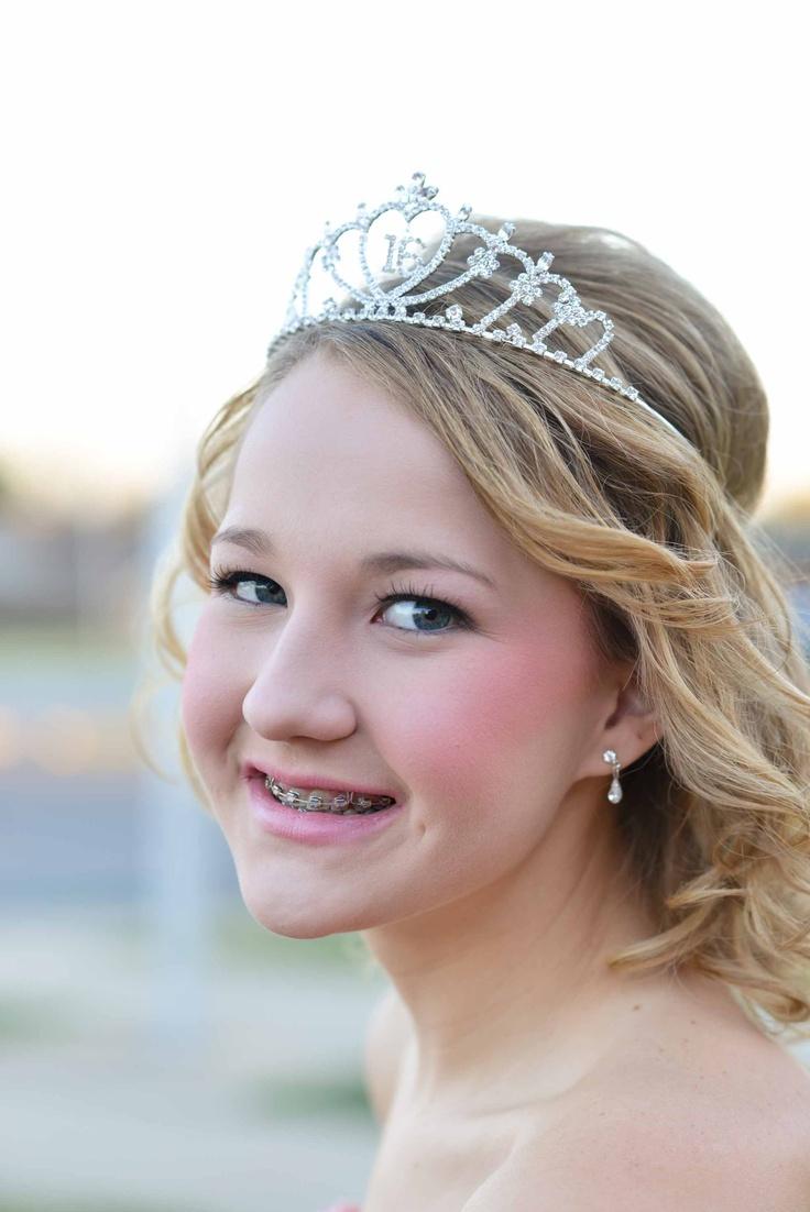 82 Best Kelsie's Sweet 16 Images On Pinterest