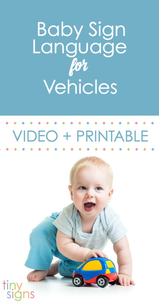 15 Best Images About Play Time Baby On Pinterest