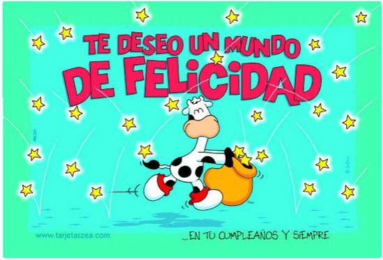 108 best images about FELIZ CUMPLEA u00d1OS on Pinterest Amigos, Buen dia and 56