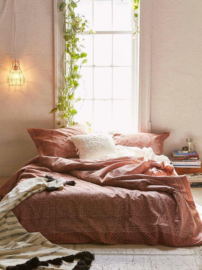 17 meilleures id es propos de rideaux de plafond sur for Lit qui monte au plafond