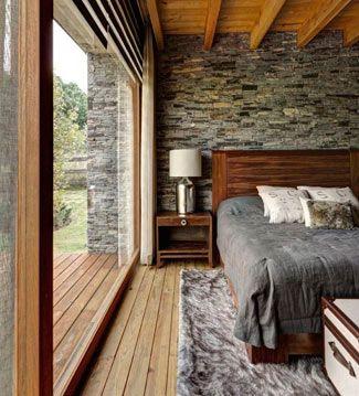 Dormitorio completo | Ventas en Westwing
