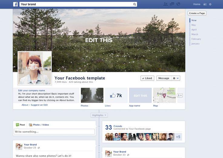 Social Kit – dizajn pre sociálne siete jednoduchšie - http://detepe.sk/social-kit-dizajn-pre-socialne-siete-jednoduchsie/