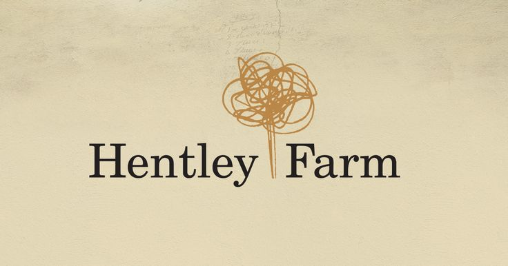 "Hentley Farm's Barossa Winery Restaurant was awarded ""Best Restaurant in a Winery"" category at the coveted 2014 SA Restaurant & Catering Awards."