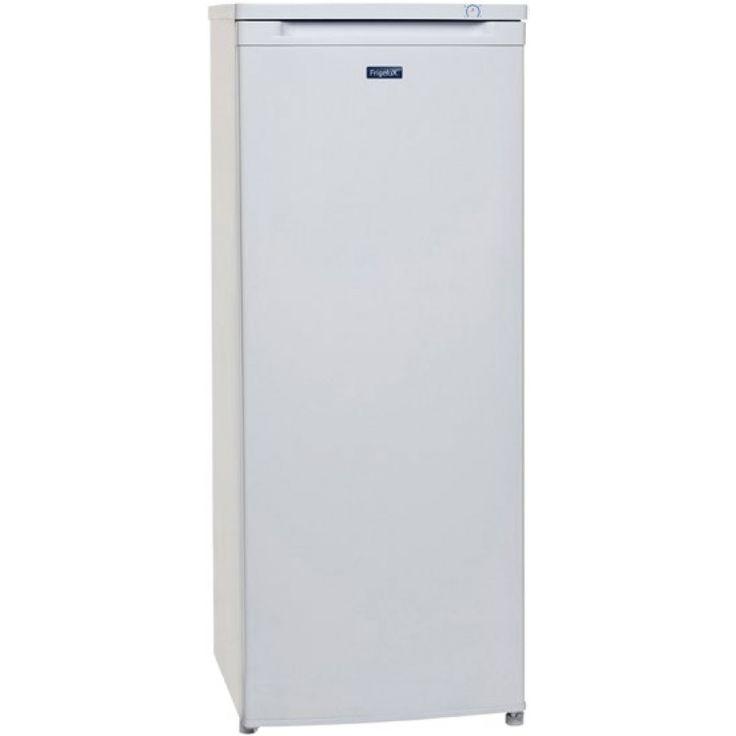 Frigelux cong lateur armoire 3541361004124 carrefour - Congelateur armoire carrefour ...