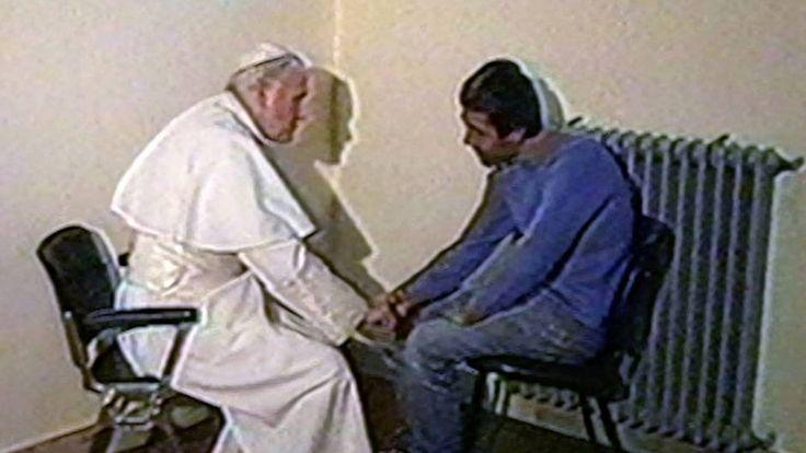 Kto tylko tak zamachnąć się na papieża chciał PDO269 żeby wilk był cały i owce syte a nie zabić jp2 z PRL-u? http://sowa2.quicksnake.net/intelligence/Kto-tylko-tak-zamachnac-sie-na-papieza-chcial-PDO269-zeby-wilk-byl-caly-i-owce-syte-a-nie-zabic-jp2-z-PRL-u Oprócz Loży P2 SB CIA GLADIO Na Wschodzie Unii Europejskiej Wawel Nawiedzonych Fascynacja Obłędem von Stefan Kosiewski Zarys Estetyki Chazarów CANTO DCLXVII: