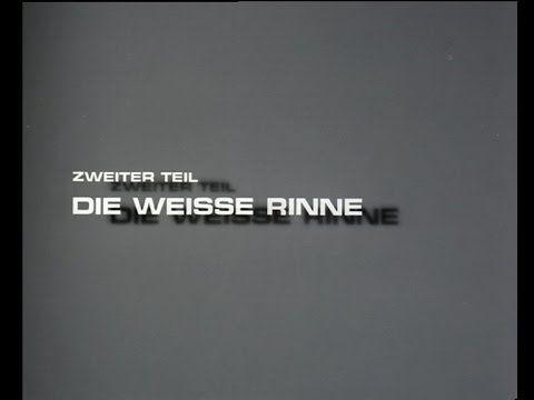 Lockruf des Goldes 2: Die weiße Rinne (Urfassung vom 23.12.1975) - YouTube