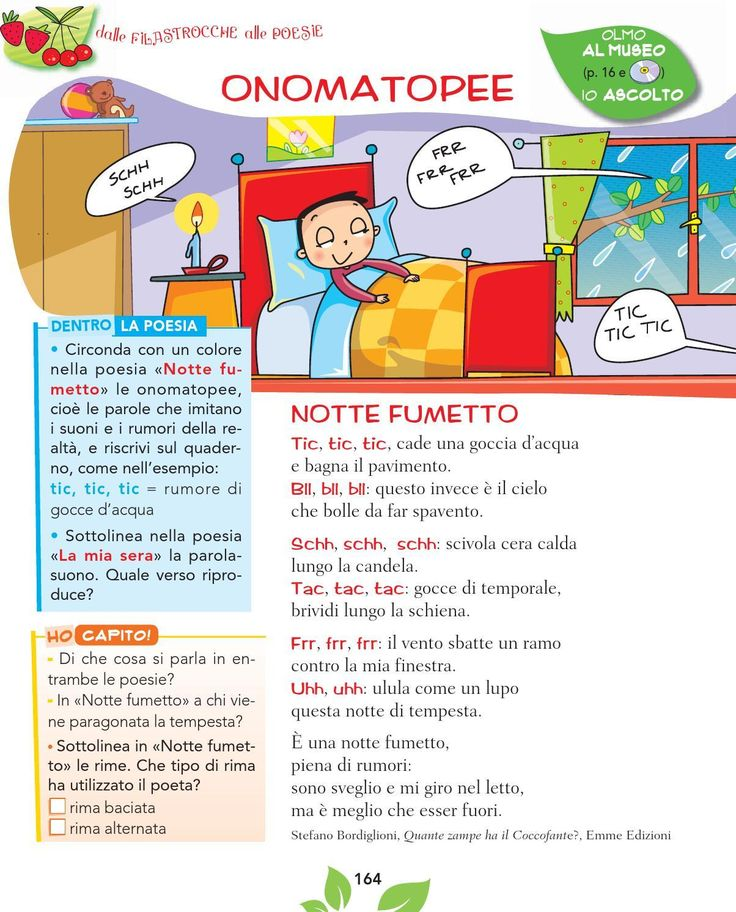 #ClippedOnIssuu from Olmo 3a