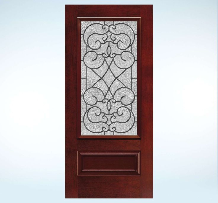 Home Design Awesome Jeld Wen Exterior Doors For Home: 35 Best ODL Inserts Available Through Designer Glass Of