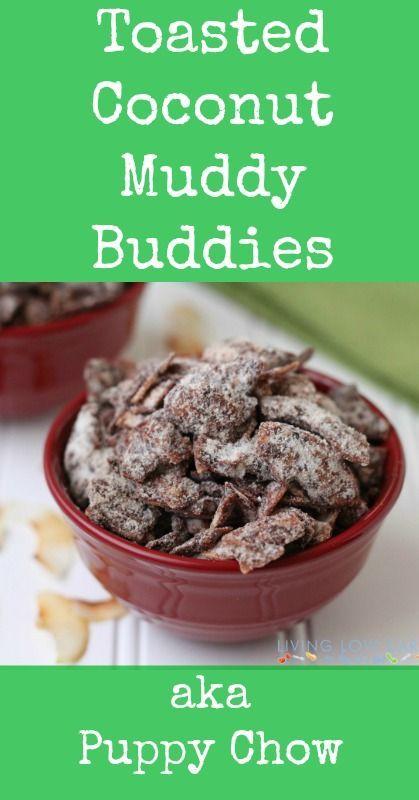pb j muddy mix gluten free brownies gluten free brownies gluten free ...