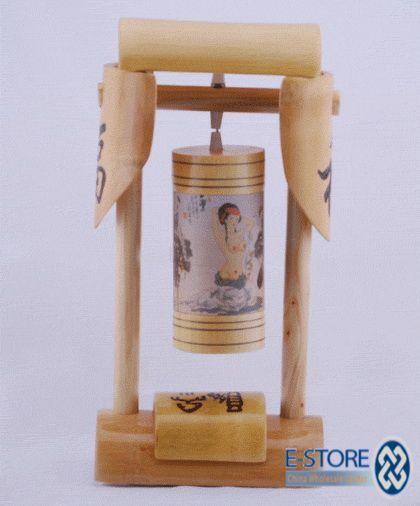 bamboo-lanterns-hd-10004-348.jpg (420×506)