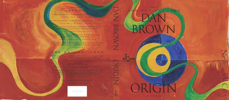 origin cover contest by @heidhorch