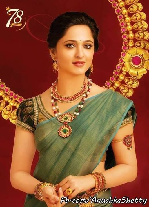 tollywood-news-bollywood-news-anushka-shetty-sweet